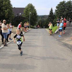 frankenwaldlauf-ossla-2021-lukas-schaarschmidt
