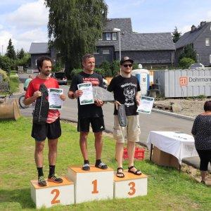 frankenwaldlauf-ossla-2021-maenner-gesamt-1